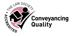 Client Conveyancing Quality