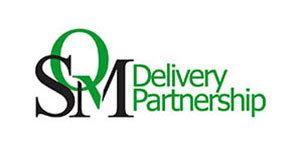 Client Specialist Quality Mark Delivery Partnership