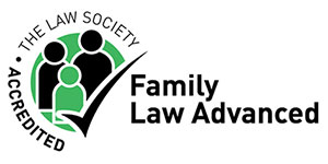Client Family Law Advanced